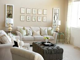 Master Bedroom Colors Benjamin Moore Master Bedroom Paint Colors 2016