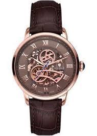 Wainer <b>Часы Wainer Wa</b>.<b>25990C</b>. Коллекция Masters Edition ...