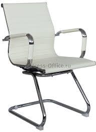 Купить конференц-<b>кресло</b> RCH 6002-3 за 7030 руб. в Москве в ...