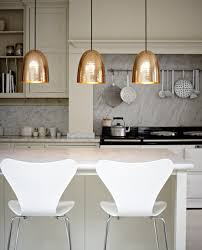 statement lighting here are a few other kitchens with lighting that steals the show that39s what check lighting ideas won39t