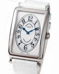 <b>Franck Muller</b>. Long Island. Оригинальные <b>часы</b> швейцарских ...