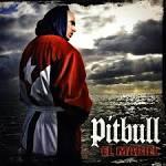 Fuego by Pitbull