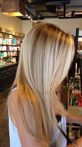 Hair Style Highlights best 25 blonde highlights ideas blond highlights 4925 by wearticles.com