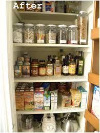 Kitchen Pantry Idea Best Wood For Kitchen Pantry Shelves Kitchen Storage Cabinets