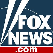 10 Things Your Lawyer Won't Tell You | Fox News