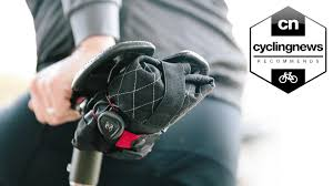 Best <b>saddle bags</b> for your road <b>bike</b>