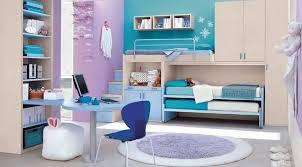 bedroom large size elegant white wooden loft bed combined rectangle brown fur rug ikea bedroom large size cool
