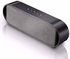 Speakers : Buy Online at Best Prices & Offers in India | Flipkart.com