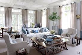 room curtains catalog luxury designs: modern furniture  luxury living room curtains designs ideas