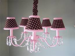 cosy pink chandelier for kids room fabulous interior designing home ideas with pink chandelier for kids chic pink chandelier pink