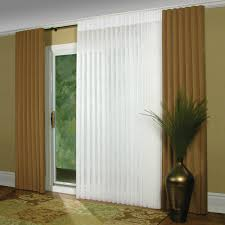 room blinds pic simple