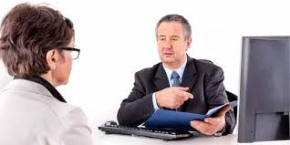 interview questions hr interview questions