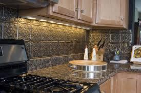 sagging tin ceiling tiles bathroom:  tin ceiling tiles backsplash ideas
