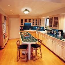 kitchen 2 best kitchen lighting fixtures best lighting fixtures