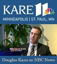Minneapolis DWI Lawyer | MN DUI Defense | DWI Attorney