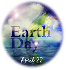 Image result for mother earth day