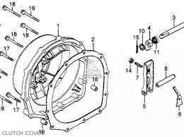 honda cb750 chopper wiring diagram honda free image about wiring on simple copper wiring diagram