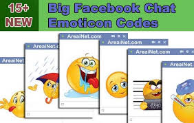 Big Meme Smileys On Facebook Chat - big meme smileys on facebook ... via Relatably.com