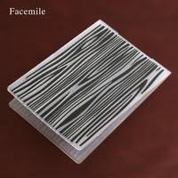 Arts,Crafts & Sewing - <b>Facemile</b> store - AliExpress