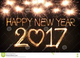 Image result for happy new years 2017