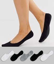 Купить женские <b>носки</b> в интернет-магазине Clouty.ru