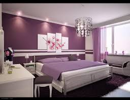 trendy bedroom decorating ideas home design: http lunarthegameznet homeimprovement contemporary bedroom  http lunarthegameznet homeimprovement contemporary bedroom