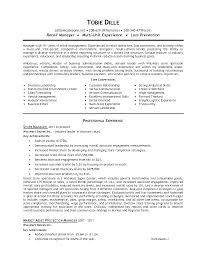retail management resume template creative resume templates invoice pdf generatorretail district manager resume assistant retail store manager resume sample templat management examples supervisor assistant resumes