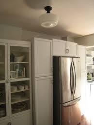 beautiful ceiling light fixture home lighting ideas image of interior mrs wilkes dining room beautiful home ceiling lighting