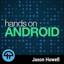 Hands-On Android (Audio)