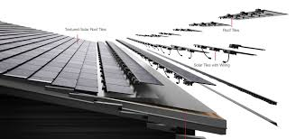 Tesla Solar Roof V3 real quote shows <b>price</b> dropped by <b>40</b>% - Electrek