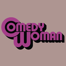 <b>Comedy Woman</b> - Home | Facebook