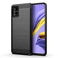Galaxy A51 case,Samsung A51 case,MAIKEZI Soft ... - Amazon.com
