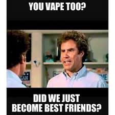 Vaping Jokes & Memes on Pinterest | Vape, Vaping and Meme via Relatably.com