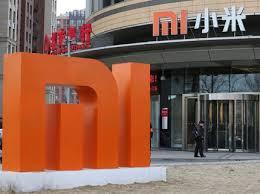 Компактный фотопринтер <b>Xiaomi Mijia Photo Printer</b> поступил в ...