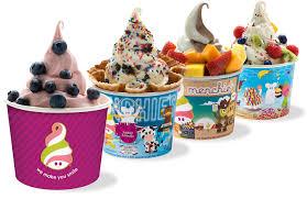 menchie s frozen yogurt franchise branding case study wpd menchie s packaging to go yogurt cup