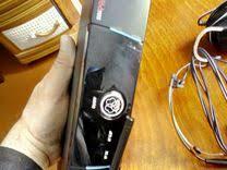 <b>Студийный микрофон Behringer c3</b> (продажа -обмен) купить в ...