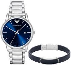 <b>Часы Emporio Armani AR8033</b>: продажа, цена в Киеве. <b>часы</b> ...