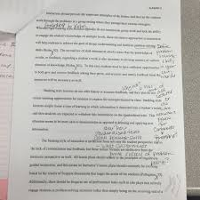 need someone to do my assignment nativeagle com your need someone to do my assignment need for high quality custom written research papers what do our services offer are willing to pay for paper and