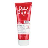 <b>Средства для восстановления</b> кожи для <b>волос</b> по лучшей цене ...