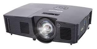 Buy <b>InFocus IN116xv</b> Projector (IN116XV)