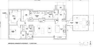 A Low Energy House for Northern Minnesota   GreenBuildingAdvisor comTags  construction blog  Minnesota  PGH  pretty good house