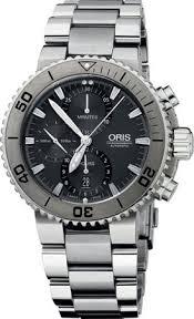 <b>Мужские Часы Oris 674-7655-72-53Mb</b> 3B76Ce, Подарки ...