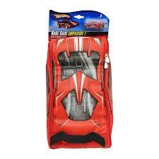 ErichKrause <b>Рюкзак</b> Mattel Hot Wheels Racing 39163 are mistaken