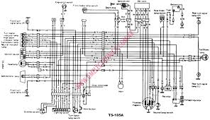 honda cb250 nighthawk wiring diagram honda discover your wiring honda cb250 wiring diagram