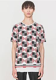 <b>Men's T</b>-<b>Shirt</b> & Polo by Antony Morato: shop online