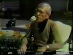 NBC Nightly News The Three Stooges Segment 1975 - YouTube