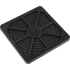 <b>Фильтр для вентилятора Akasa</b> Fan Guard GRM120-30 — купить ...