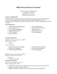 examples of resume accounting resume builder examples of resume accounting simple accounting finance resume examples livecareer resume example for internship resume template