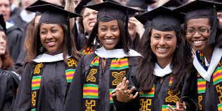 college graduates sistermentors college graduates