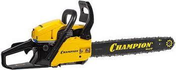 <b>Бензопила Champion 256-18</b> купить в интернет-магазине ...